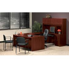 Basyx Office Furniture by Basyx Bl Laminate Series Collection Discount Prices Free Shipping