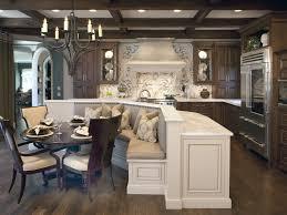 Banquette Seating Ideas Kitchen Kitchen Bench Seating And 54 Kitchen Bench Seating