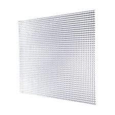 Decorative Metal Sheets Home Depot by Ceiling Light Panels U0026 Louvers Ceilings The Home Depot