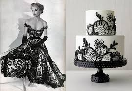 Black And White Wedding Dress Wedding Decorate Ideas A Beautiful Site For Your Beautiful Day