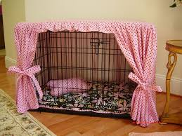 dog crate dog crate cover puppies pinterest crate tips on choosing a crate for your dog