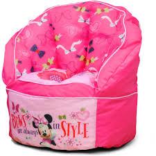 Big Joe Kids Bean Bag Chair Ff60a048 Fef5 4280 Bcee 33400db0e099 1 Dc999f4b1ce402a183cf5e870a0604e2 Jpeg