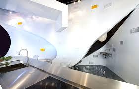 futuristic minimalist living room design rimostar interior