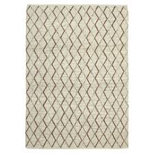Safavieh Rugs Review What Is Viscose Rug Wool Blend Review Safavieh Pile Cleaning