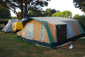 toile de tente 3 chambres toile de tente 8 places marechal