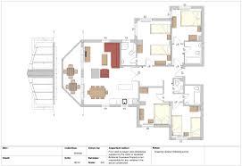Preschool Layout Floor Plan by Online Floorplanner Themoatgroupcriterion Us