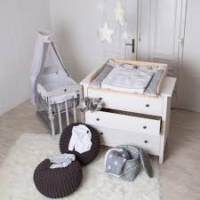 How To Make A Baby Changing Table Wood Changing Top Ikea Hemne Chest How To Make Baby