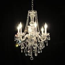 crystal light wallpapers fhdq creative chandelier pictures 640x640 gema gosse reuun com