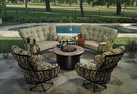 lofty design patio furniture houston outlet craigslist katy