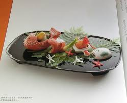 modern japanese cuisine modern kaiseki japanese cuisine book food traditional dinner