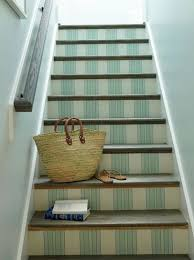 13 best staircase ideas images on pinterest basement stairway