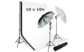 Photography Lighting Kit Top 10 Best Photography Lighting Sets Of 2017 U2013 Reviews Pei Magazine
