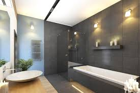 Modern Master Bathroom Designs Modern Master Bathroom Designs Lovely 29 Modern Master Bathroom