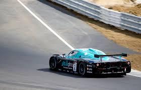 maserati mc12 2017 maserati mc12 gt1 fiagt vitaphone racing team 2008