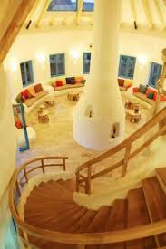 352 best cob strawbale and earthbag homes images on pinterest