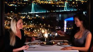 kemoll u0027s fine dining restaurant st louis