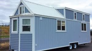klamath falls tiny house 410 sq ft tiny house design ideas