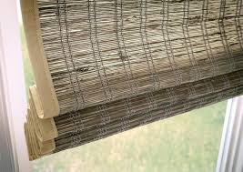 natural and woven wood shades k to z window coverings