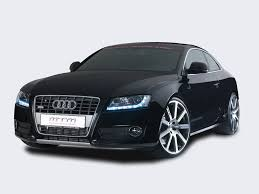audi a4 coupe price 25 best audi cars wallpapers for free technosamrat