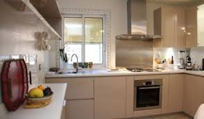 cuisiniste sete concepteurs et rénovateurs de cuisine sète