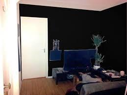 Wohnzimmer Schwarz Grau Rot Funvit Com Regalsysteme Schlafzimmer Selber Bauen