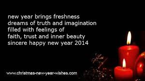 for new year inspirational new year wishes motivational thoughts