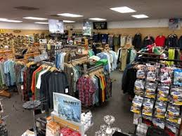 Rugged Wearhouse Greensboro Shoe Store Places In Hickory North Carolina Page 2