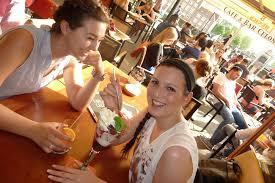 Wohnzimmer Bremen Silvester Cafe U0026 Bar Celona Bremen Schlachte Cafe U0026 Bar Celona