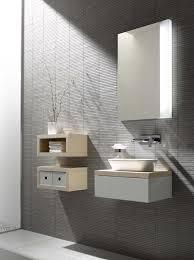 Toto Bathroom Fixtures Bathrooms Design Toto Bath Sinks Toto Bathroom Faucets Toto