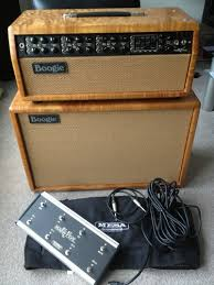 Mesa Boogie Mark V Cabinet 121 Best Mesa Boogie Images On Pinterest Guitar Amp Tables And