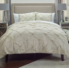 Bed And Bath Duvet Covers Bed And Bath On Hayneedle Bedding Bath Accessories U0026 More
