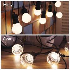 Vintage Globe String Lights by Aliexpress Com Online Shopping For Electronics Fashion Home