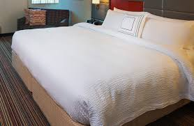 Bedroom Set With Mattress And Box Spring Buy Luxury Hotel Bedding From Courtyard Hotels Foam Mattress