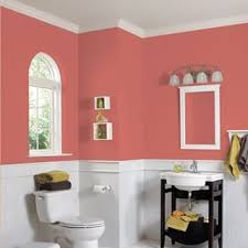best 25 coral bathroom ideas on pinterest coral bathroom decor