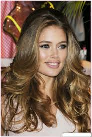 Hair Colors For African American Skin Tone Sally Beauty And Fashion Blonde Hair Style For This Winter