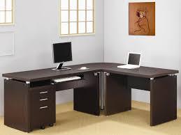 Unique Computer Desks with Office Desk Awesome Office Desk Sale Unique Computer Desk