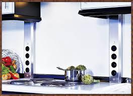 Grun Wandfarbe Ideen Gruntonen Best Steckdosenleiste Für Küche Photos Ideas U0026 Design