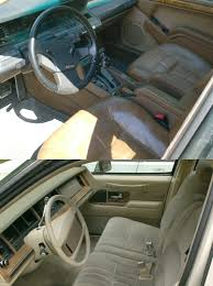 renault 25 view of renault 25 v6 baccara photos video features and tuning