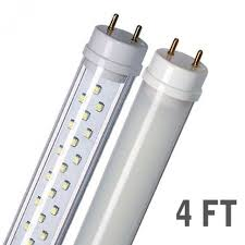 4ft led tube light buy 18 watt 4ft 1200mm t8 led tube light of strictly led s