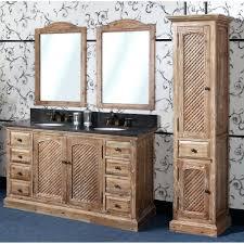 solid wood bathroom vanities u2013 chuckscorner