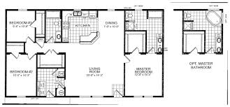 federal house plans house plans 30 40 ranch house plans adam federal home plans