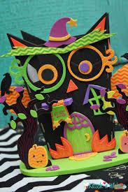 10 best halloween costume ideas images on pinterest costumes
