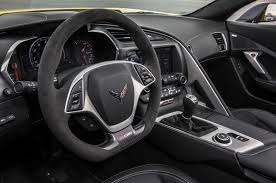 corvette uk price chevrolet corvette z06 review 2017 autocar