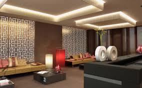 home interior design companies in dubai interior design interior design companies in dubai home