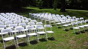 rent folding chairs white plastic metal folding chairs for rent shop folding