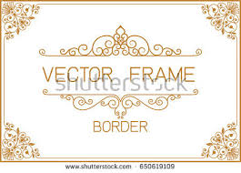 png stock images royalty free images u0026 vectors shutterstock