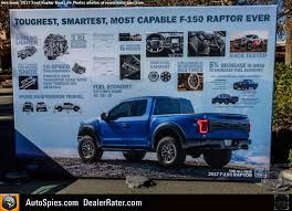 ford raptor fuel consumption spied absolutely the best 2017 ford raptor photo