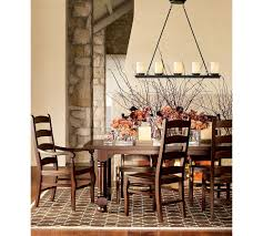 interior grand dining room stock photo image 54315313 home
