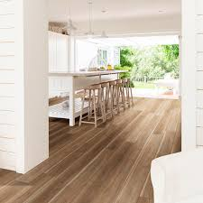 what color of vinyl plank flooring goes with honey oak cabinets 8 can t miss lvt flooring color palettes for 2020
