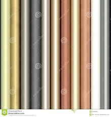 metallic wrapping paper stock photo image 40899065